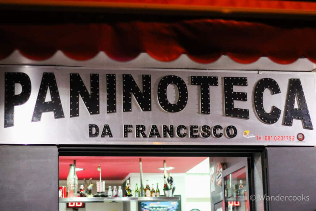 paninoteca-da-francesco-wandercooks-12