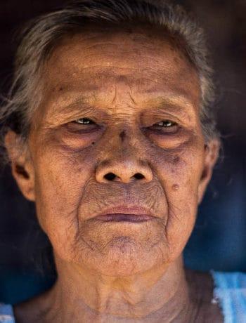 Street Wanders: People of Laos - Take a journey into the lives of the People of Laos. | wandercooks.com