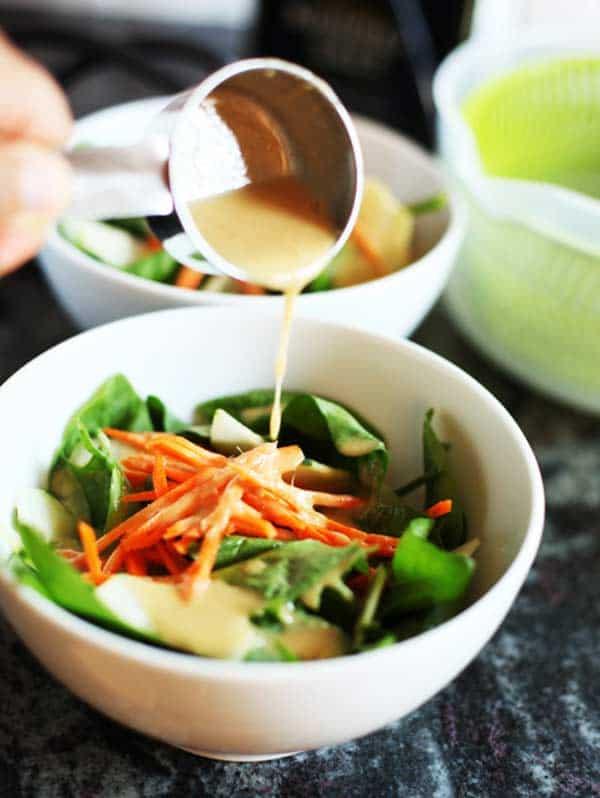12 Incredibly Healthy Recipes using Miso Paste ...