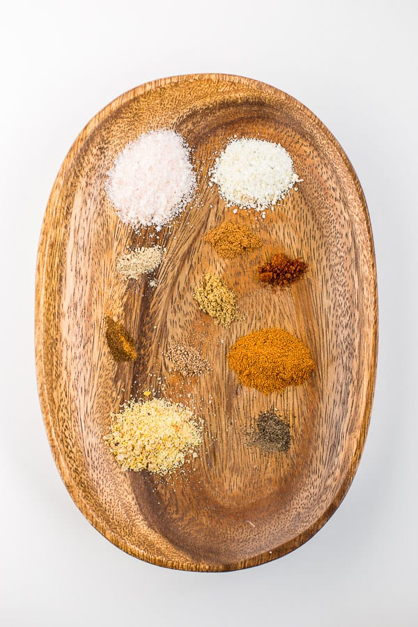 ethiopian-style-spicy-popcorn-recipe-1